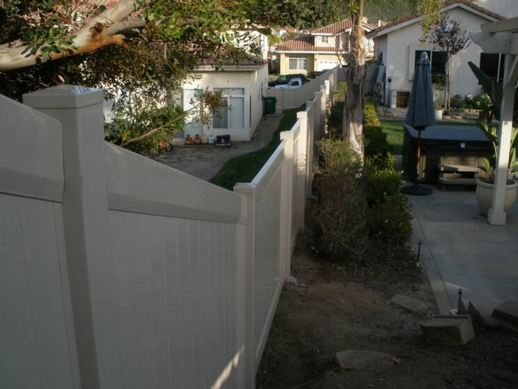 Qualityarc Welding And Fencing Home