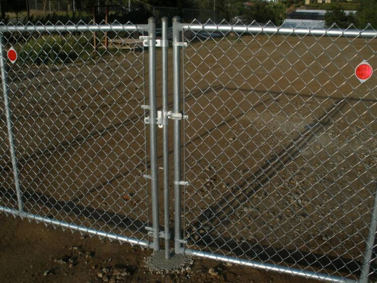 Qualityarc Welding And Fencing Santee Ca